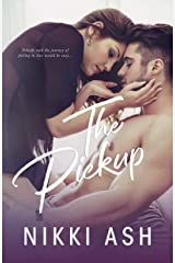 The Pickup (Imperfect Love Book 1) Kindle Edition