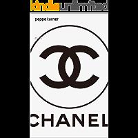 Chanel (English Edition)