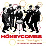 Have I The Right? The Complete 60S Albums & Singles (3Cd Boxset)