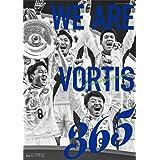 エル・ゴラッソ 総集編 2020 徳島ヴォルティス 365 (エルゴラッソ)