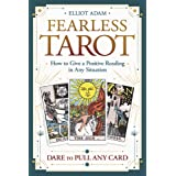 Fearless Tarot: How to Give a Positive Reading in Any Situation (English Edition)