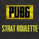 PUBG Strat Roulette