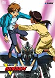 Mobile Suit Victory Gundam Collection 2 [DVD] [Import]
