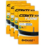 Continental Tour 28 700x32-47 40mm Schrader Valve - 4 PACK