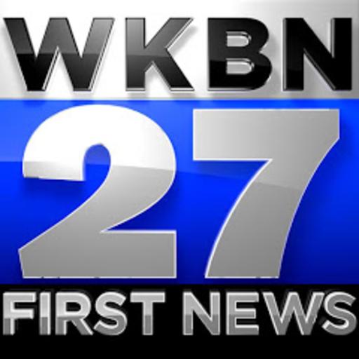 amazon co jp wkbn 27 youngstown ohio news weather sports
