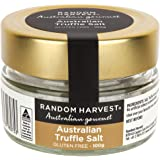 Random Harvest Australian Truffle Salt, 100 g