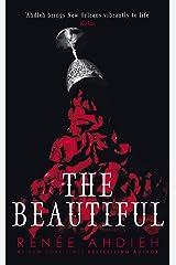 The Beautiful Kindle Edition