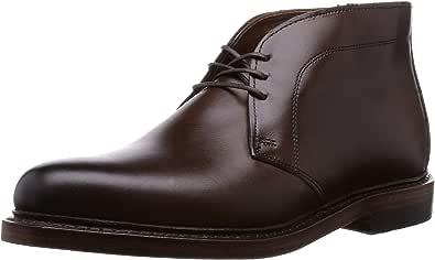 [アレンエドモンズ] ブーツ メンズ 1511-DUNDEE2.0