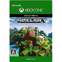 マインクラフト | オンラインコード版 - XboxOne