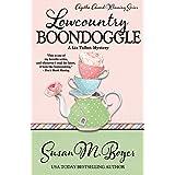 LOWCOUNTRY BOONDOGGLE (9)