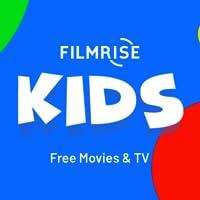 FilmRise Kids