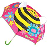 Stephen Joseph Pop Up Umbrella
