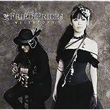 MILESTONE-FRIDE PRIDE 10th Anniversary Best Album