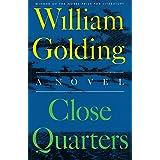 Close Quarters: 2