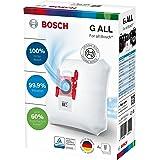 Bosch PowerProtect Dust Bag, White, BBZ41FGALL