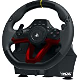 PlayStation 4 Wireless Racing Wheel Apex by HORI - Officially Licensed By SIEA