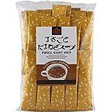 まるごと玉ねぎスープ 30包 MT-SP-OO-30×3袋