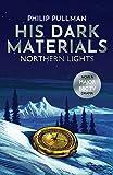 Northern Lights (His Dark Materials)