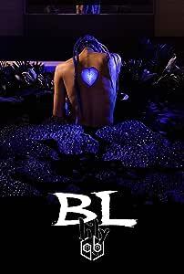 【Amazon.co.jp限定】BL (完全生産限定盤) (lily) (オリジナルクリアブックマーク(ブルー)付)