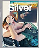 Silver N゜8 Summer2020 (メディアボーイMOOK)