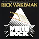 White Rock (Original Motion Picture Soundtrack)