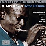 Kind Of Blue (Mono & Stereo)