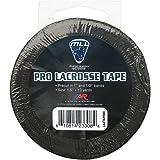 A&R Sports Major League Lacrosse Pro Stick Tape