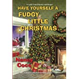 Have Yourself a Fudgy Little Christmas: 8