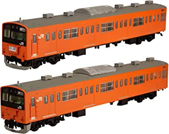ピーエムオフィスエー 1/80 JR東日本 201系 直流電車 中央線 クハ201・クハ200 ディスプレイモデル 未塗装組立プラキット PP072