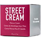 JOHNNY B. Street Cream (3 oz)