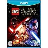 LEGO (R) スター・ウォーズ/フォースの覚醒 - Wii U
