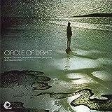 Circle Of Light O.S.T.