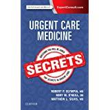 Urgent Care Medicine Secrets