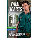 Wild Hearts (Center City First Responders)