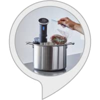 Instant Pot Reviews