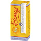 マルサン (オーストラリアで大人気の豆乳飲料)ボンソイ Bonsoy 1000ml×6本