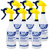 Zep Commercial Professional Spray Bottle (Pack of 6)