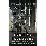 Fugitive Telemetry: 6