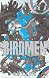 BIRDMEN(16) (少年サンデーコミックス)