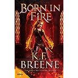 Born in Fire: 1