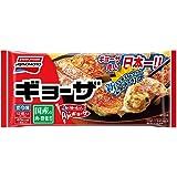 【冷凍】 味の素 ギョーザ (12個入) X6袋