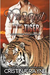 Tempted By The Tiger (Riverford Shifters) ペーパーバック