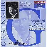 Grainger Edition-Vol. 6