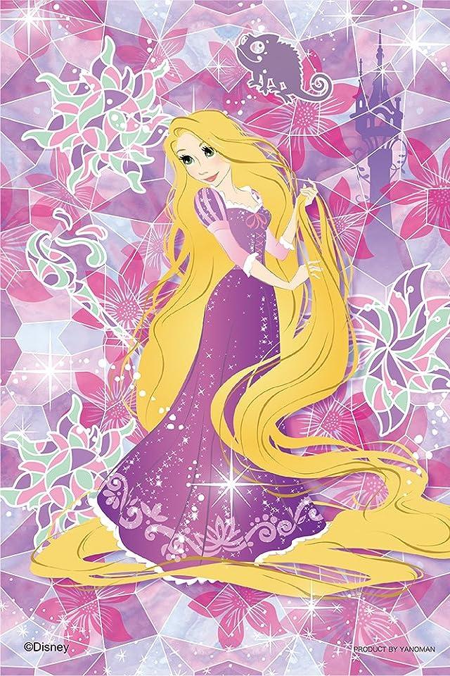 ディズニー ラプンツェル iPhone(640×960)壁紙 画像33959 スマポ