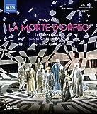 Morte D'orfeo [Blu-ray]