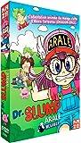 Dr.スランプ アラレちゃん TVシリーズ1 DVD-BOX (1-27話, 675分) 鳥山明 アニメ [DVD…