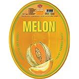 Snips 077138 Melon Saver, Orange