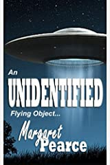 Unidentified FLYING OBJECT Kindle Edition