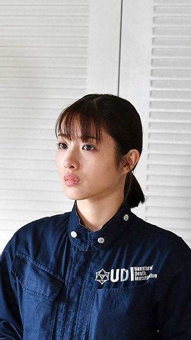 石原さとみ  iPhone/Androidスマホ壁紙(480×854)-1 - 『アンナチュラル』三澄ミコト(みすみ みこと)