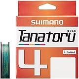 シマノ(SHIMANO) PL-F74R TANATORU(タナトル) 4 300m
